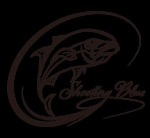 アンバージャック (ヒラマサ)釣りのShhoting Blue