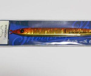 ラメ赤金マグマ150g