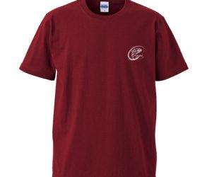 アンバージャックTシャツ