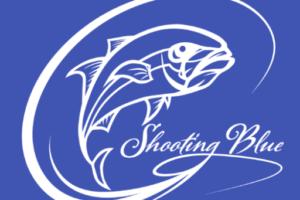 ヒラマサ(アンバージャック)釣りのShhoting Blue